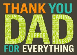 wonderful husband and father quotes picture wonderful husband and father quotes images father's day images picture photos.