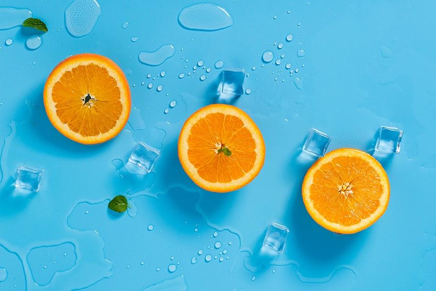 jengibre-naranja-y-canela