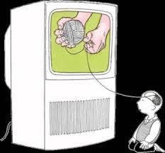 Teknolojinin Zararlar Nelerdir?