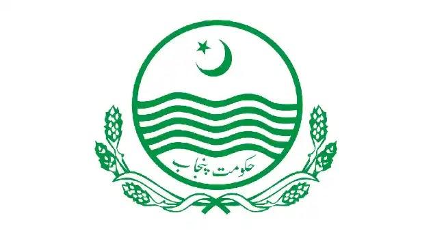CM Punjab Media Graduate Internship Program 2021-22
