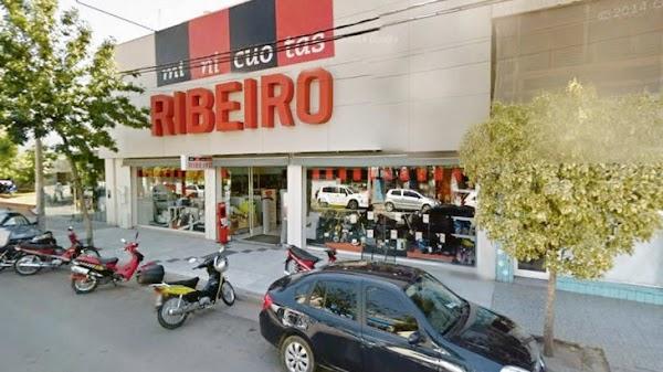Ribeiro: por la crisis, las ventas anuales cayeron a la mitad