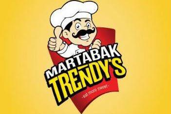 Lowongan Martabak Trendys Pekanbaru Maret 2018