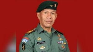 Bukan Pembunuhan, Kuasa Hukum Sebut Ruslan Buton Dipecat dari TNI karena Tolak TKA China ke Maluku