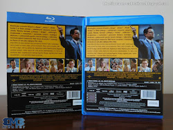 [Obrazek: The_Wolf_of_Wall_Street_%255BBlu-ray_Ama...255D_2.JPG]