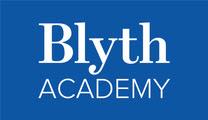 وظيفة نائب مدير المدرسة في  أكاديمية بليث بقطر 2020