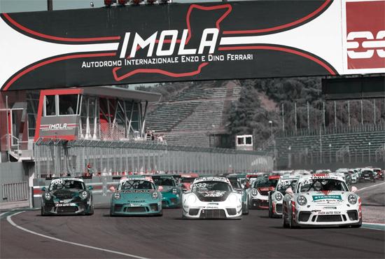 Autotechnik Motor Sport
