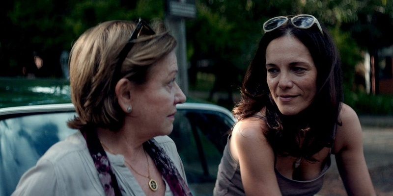 the heiresses review