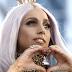 Lady Gaga envía su apoyo a las víctimas del huracán Matthew