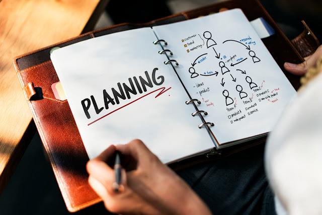 edukasi, analisa, analisa teknikal, analisa fundamental, fundamental, teknikal, saham, trading, investasi, trading plan, plan, saham, forex