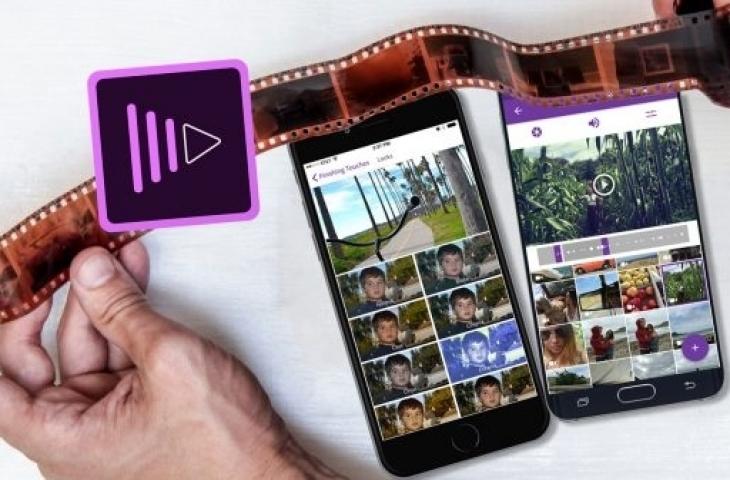 Ini 10 Aplikasi Edit Video Vlog Terbaik di Smartphone, naviri.org, Naviri Magazine, naviri majalah, naviri