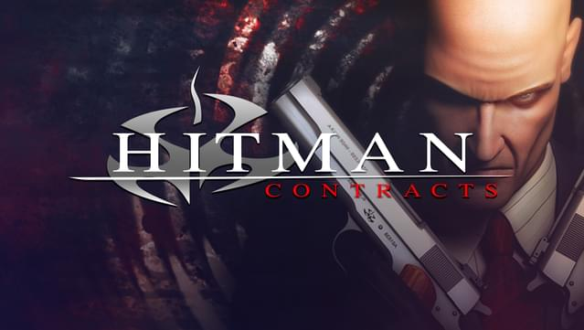 Hitman 3 Highly Compressed