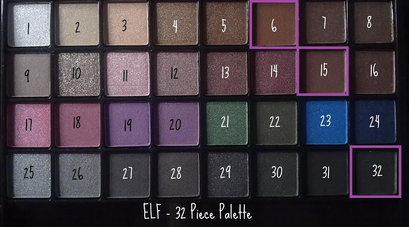 ELF-Eyes-Lips-Face-32-Piece-Palette