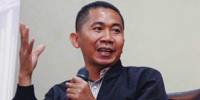 Menuju 7 Tahun Pemerintahan Jokowi Dan Serangkaian Kebijakannya, Mengapa Gagal?