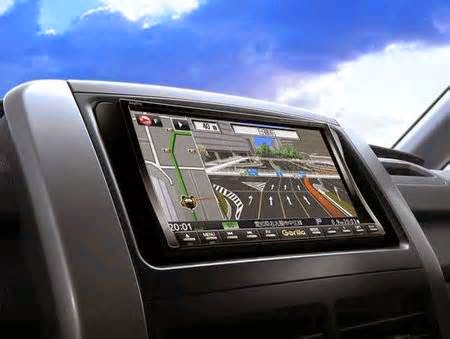 Jadi pastkan Anda sudah membaca Tips berikut ini sebelum membeli Sistem Navigasi Mobil