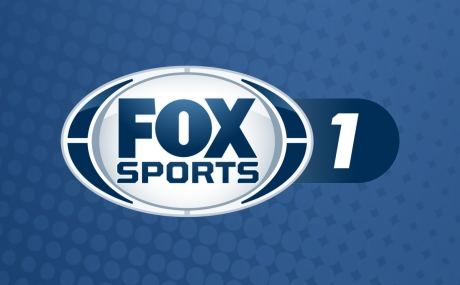 FOX SPORTS 1 EM HD