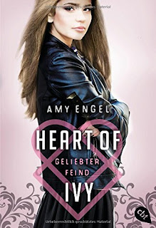 https://www.amazon.de/Heart-Ivy-Geliebter-Amy-Engel/dp/3570310698?ie=UTF8&redirect=true&tag=buecherdasbuc-21