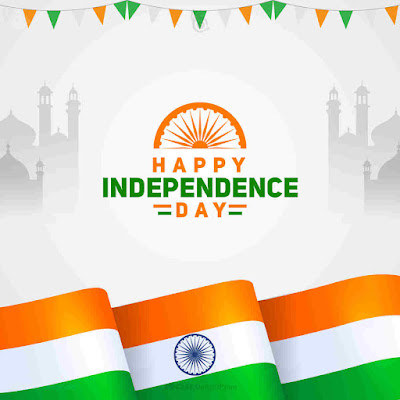 Happy Independence Day Wishes, Happy Independence Day Images, Happy Independence Day, Happy Independence Day Image, Happy Independence Day picture, Happy Independence Day photo, Happy Independence Day wallpaper, Happy Independence Day message, Happy Independence Day status, Happy Independence Day dp, Happy Independence Day greetings