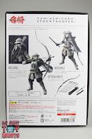 Movie Realization Yumiashigaru Stormtrooper Box 03