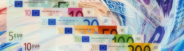 Kursy walut z API NBP