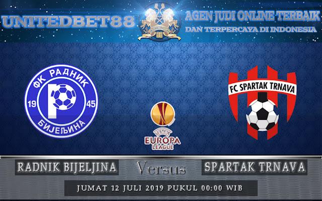 https://united-bet88.blogspot.com/2019/07/prediksi-radnik-bijeljina-vs-spartak.html