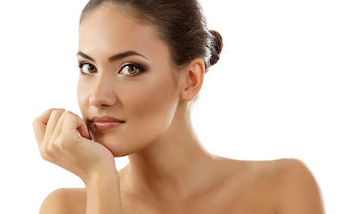 How To Get Clear And Beautiful Skin Naturally photo