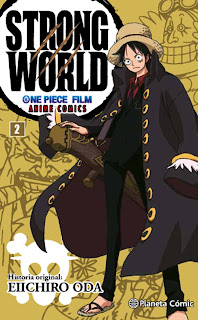 http://www.nuevavalquirias.com/one-piece-strong-world-2-comprar-manga.html