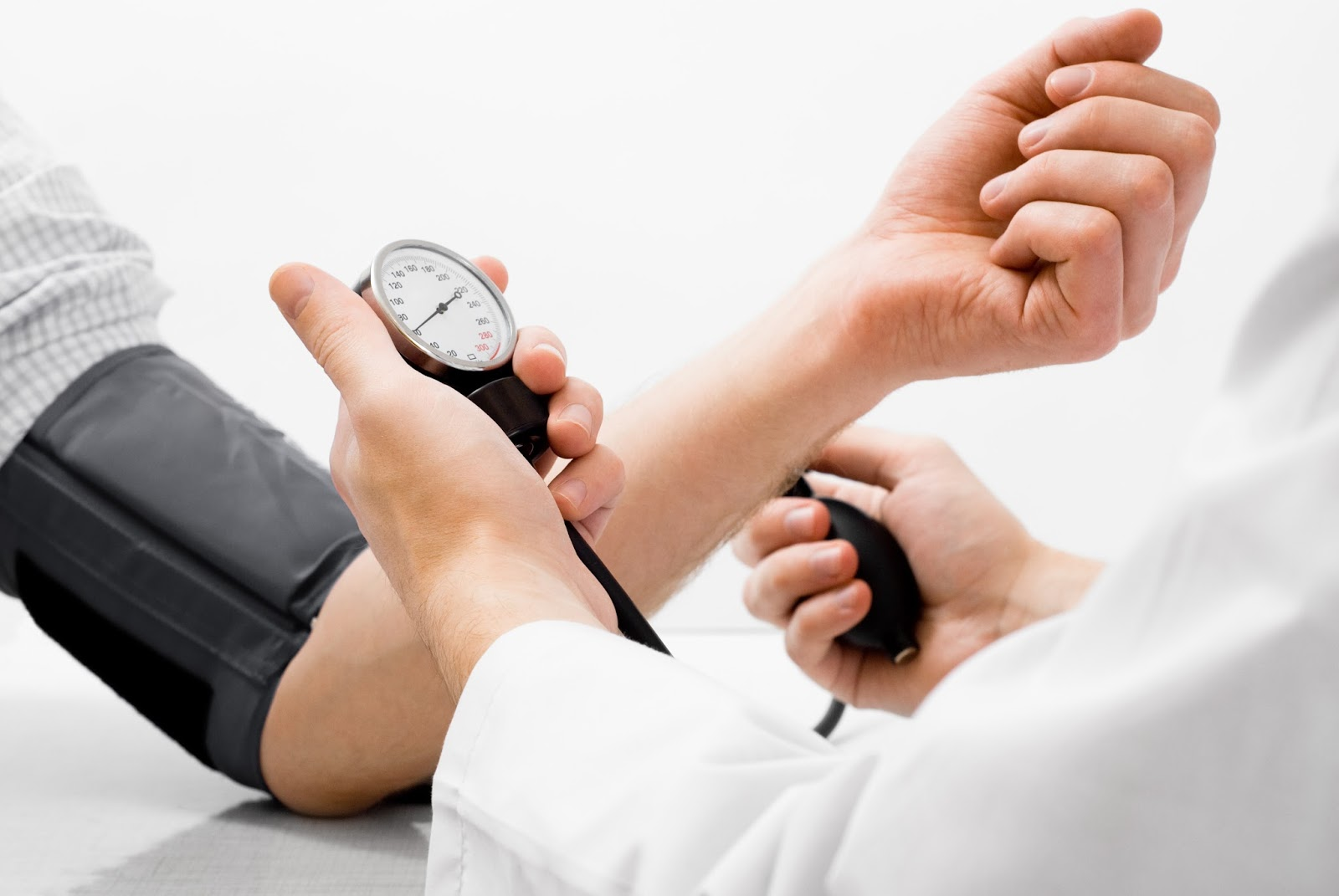 hypertension serious in young men causes and prevention