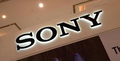 Bisnis Transportasi Online Terbaru dari Sony