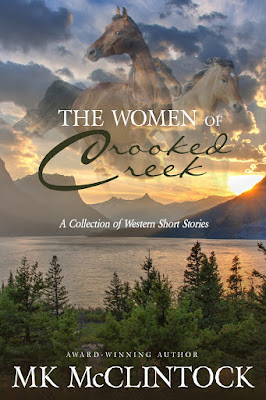 crooked creek single women View rates for each of our luxurious cabin rentals about policies employment all cabins have an outdoor picnic table ©2015 crooked creek resort and rv.