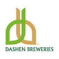 Dashen Brewery Share Company Jobs in Addis Ababa - Field Sales Representative