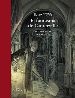 EL-FANTASMA-DE-CANTERVILLE-Oscar-Wilde-1891