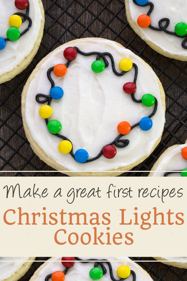 Christmas Lights Cookies | holiday spritz cookies, nonbake cookies, sugarless cookies, carols cookies, chrismas cookies, lebkuchen cookies, cinnamon cookies, coolwhip cookies, flooded cookies, madelines cookies recipe, springerle cookies recipe, rolo cookies recipe, lactose free cookies, sugar cookies recipe, dustpan cookies, zuchinni cookies, marzipan cookies, halloween cookies ideas, ruglach cookies, rollout cookies, berger cookies recipe, dishpan cookies, m and m cookies, pinoli cookies recipes, whoville cookies, channukah cookies, cakebox cookies, chanukah cookies, preacher cookies, cookies christmas, cookies, cookies toffee, cookie smores, cookies thanksgiving, cookie sandwhich, cookies thumbprint, cookie snickerdoodle, cookies pecans, cookies halloween, cookies crumbly, cookies easy, cookies holiday. #chrismascake #lightscookies #christmascookies