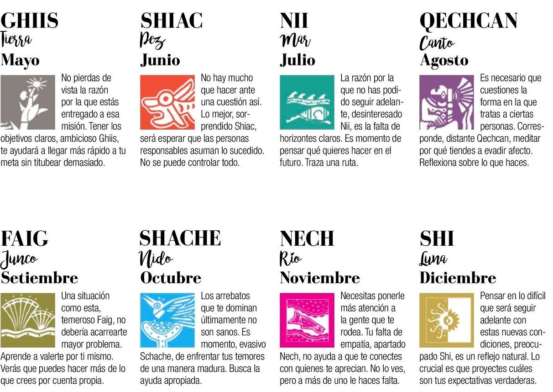 26 De Mayo Del 2018 Peru Horoscopo El Pakatnamu Mira Lo Que Los Pallares Tienen Que Decirte Para Tu Semana Del 26 De Mayo Al 01 Junio Del 2018