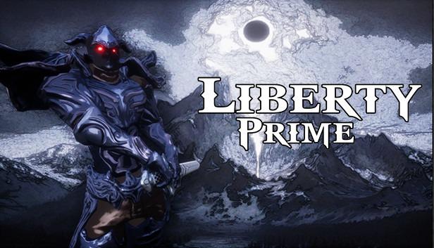 liberty-prime