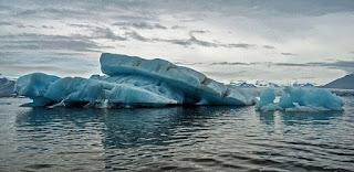 Essay on Global warming Ritusacademy RSS Feed RITUSACADEMY RSS FEED   RITUSACADEMY.COM EDUCATION EDUCRATSWEB