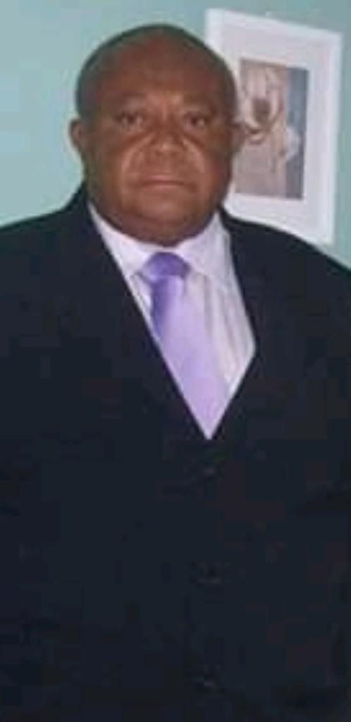 Vítima Do Coronavírus, Ex-Vereador Eduardo Morre De Parada Cardíaca Após Alta Médica