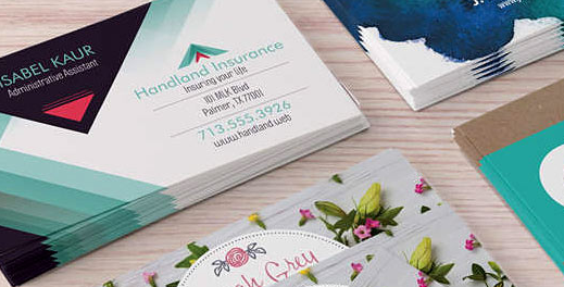 Vistaprint business card promo code my busines vistaprint business card promo code colourmoves Gallery