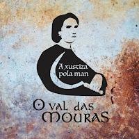 http://musicaengalego.blogspot.com.es/2014/03/o-val-das-mouras.html