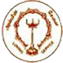 Ksathriya Girls Middle School Virudhunagar Applications are invited for Trained Graduate Teachers (TGT) / BT Assistant Teacher Posts in Ksathriya Girls Middle School Virudhunagar  (Govt Aided)