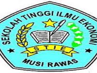 PENDAFTARAN MAHASISWA BARU (STIE MURA LINGGAU 2020-2021