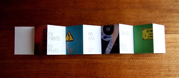 25 Awesome Brochure Design Ideas Jayce O Yesta