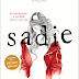 A Sair do Forno: ''Sadie'' de Courtney Summers