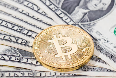 Bitcoin Price has charted longest run in a month