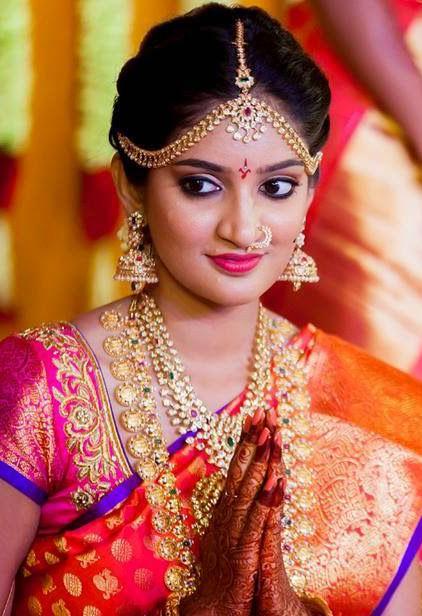Wedding Dress Ideas For Women Indian Bridal Wear