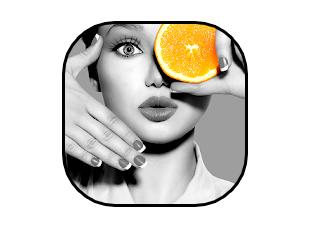 Color Pop Effects Pro Apk Free Download
