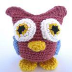 http://www.supergurumi.com/amigurumi-crochet-owl-pattern