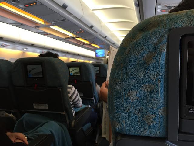 vietnam-airlines-economy-seat