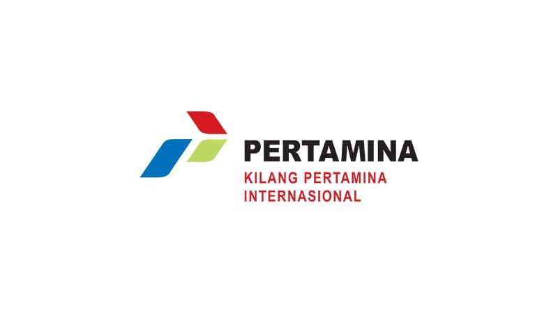Lowongan Kerja PT Kilang Pertamina Internasional