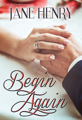 http://www.amazon.com/Begin-Again-Bound-You-Book-ebook/dp/B01BUKOOVY/ref=sr_1_1?ie=UTF8&qid=1455669621&sr=8-1&keywords=jane+henry+begin+again