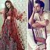 Kriti Sanon और Rajkummar Rao की Upcoming Movie को मिला टाइटल